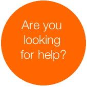 NHS Help